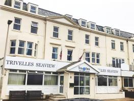Trivelles Seaview