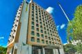 Comfort Taguatinga Hotel