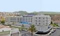Lagos De César Hotel