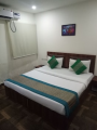 Hotel Areotech