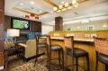 Holiday Inn Express Alexandria - Fort Belvoir