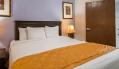 SureStay Plus Hotel by Best Western Houston Intercontinental