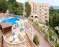 Apartments Sunna Park