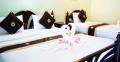Lamai Inn 99 Bungalows