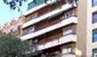 L'Aragó by The Streets