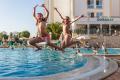 Ourabay Hotel Apartamento - Art & Holidays