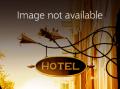 The Ritz-Carlton Kuala Lumpur Bukit Bintang Hotel