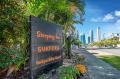Sleeping Inn Surfers Paradise - Hostel