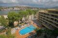 Portofino Sorrento Apts