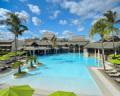Sofitel Mauritius Limperial Resort and Spa