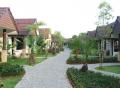 Laluna Hotel & Resort Chiang Rai
