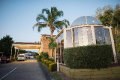 Best Western Airport Motel And Convention Centre
