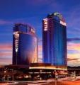 Palms Casino and Resort