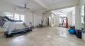 Treebo Mount Kailash Suites, Chennai