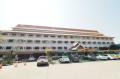 Amorn Sukhothai Hotel