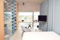 Placid Hotel Design & Lifestyle Zurich