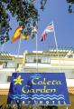 Caleta Garden Apartments