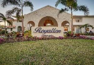 Royalton Grenada Resort And Spa