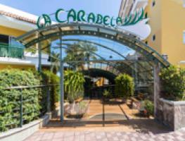 La Carabela Apartments