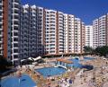 Club Praia Da Rocha Apartments