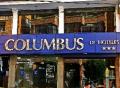 Lp Columbus