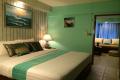 Ocean11 Residence