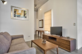 Valletta Boutique Living Premium Apts