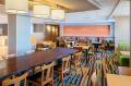 Fairfield Inn & Suites North Bergen