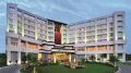 Holiday Inn Chandigarh Panchkula