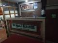 Sri Balaji Paradise