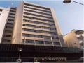 Hotel Lincoln Suites