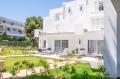 Hotel Calimera Es Talaial