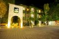 Tukan Hotel & Beach Club All Inclusive