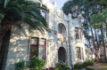 Toorak Manor