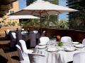 Hotel Sercotel Cristina Las Palmas