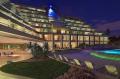 Hotel Cascais Miragem Health & Spa(Formerly Hotel Cascais Miragem)