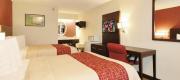 Red Roof Inn Plus+ Chicago - Hoffman Estates