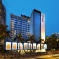 Royal Singapore