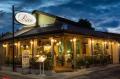 Rice Restaurant & Rooms