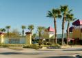 Seralago Hotel & Suites Main Gate East