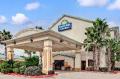 Days Inn & Suites by Wyndham Houston North/Aldine