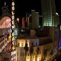 Golden Gate Hotel and Casino