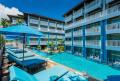 Buri Tara Resort