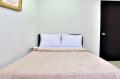 ZEN Rooms SCBD