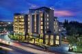 Doubletree By Hilton Istanbul Tuzla