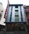 Hotel Noratan