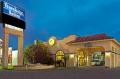 Travelodge Suites by Wyndham East Gate Orange