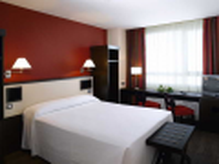 NH Sant Boi Hotel