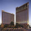 HILTON GRAND VACATIONS ON THE BOULEVARD
