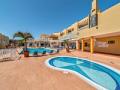Morasol Atlantico Apartments
